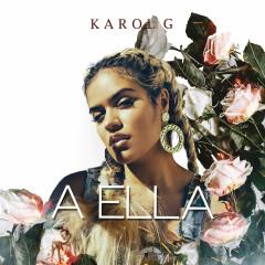 A Ella (Single) - Karol G