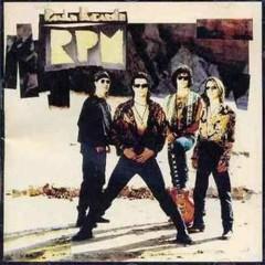 Paulo Ricardo & RPM