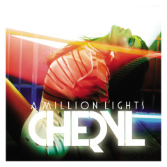 A Million Lights (Super Deluxe Edition) - Cheryl