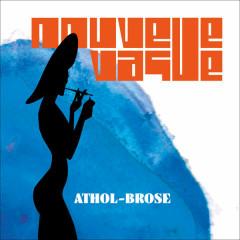 Athol Brose (EP)