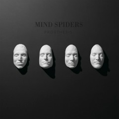 Prosthesis - Mind Spiders