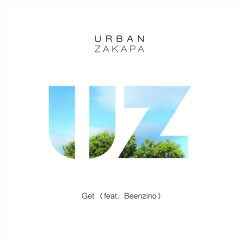 Get - Urban Zakapa