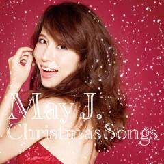 Christmas Songs - May J.