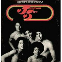 Anthology (CD4)