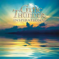 Inspirational - Celtic Thunder