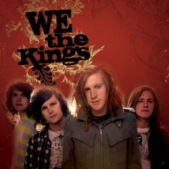 We The Kings (Deluxe Edition)