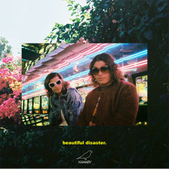 Beautiful Disaster (EP)