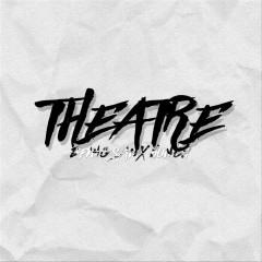 Theatre (Single)