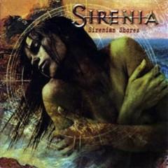 Sirenian Shores - Sirenia
