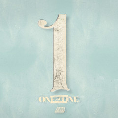 One Of One (EP) - Araabmuzik