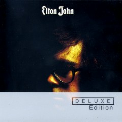 Elton John (Deluxe Edition) (CD2)