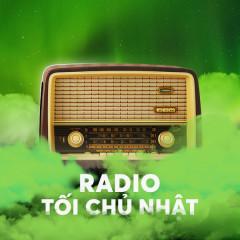 Radio Kì 6 - Song Ca - Radio MP3