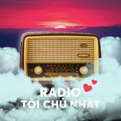 Radio Kì 11 - Valentine - Radio MP3