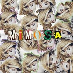 Mimosa (Single)