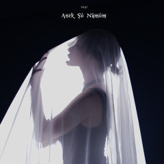 Anck Su Namum (Single) - Yezi
