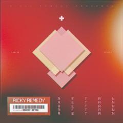 Retrn (Single) - Ricky Remedy