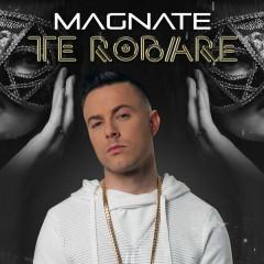 Te Robare (Single)
