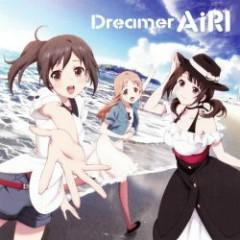 Dreamer  - AiRI
