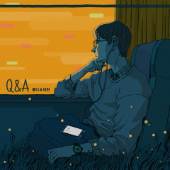 Q&A (Single) - Long:D