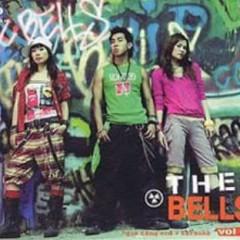The Bells Vol 3