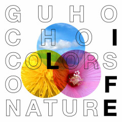 Colors Of Nature (Single) - Guho Choi