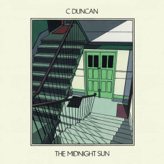 The Midnight Sun - C Duncan