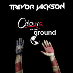 Colours On The Ground (Single)