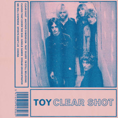 Clear Shot - TOY