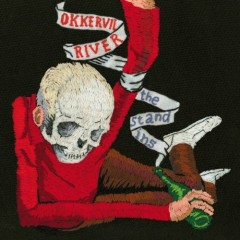 The Stand Ins - Okkervil River