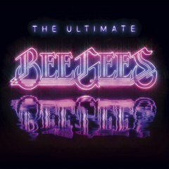 The Ultimate Bee Gees (CD1)