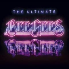 The Ultimate Bee Gees (CD2) - Bee Gees