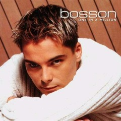One In A Million (CDM) - Bosson