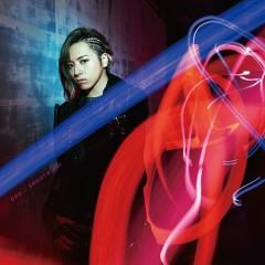 DDD - Shota Aoi