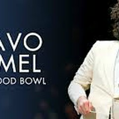 Beethoven 9 Hollywood Bowl