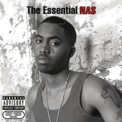 The Essential Nas (CD1) - Nas