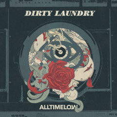 Dirty Laundry (Single)