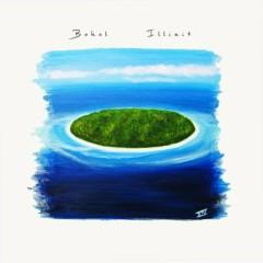 Bohol -                                  Illinit