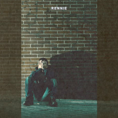 You Look Good (Single) - Rennie