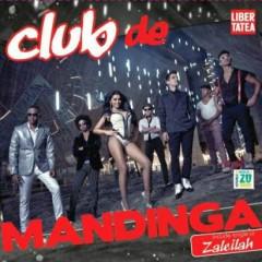 Club De Mandinga (Deluxe Edition)