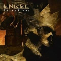 Raven Kings - Engel