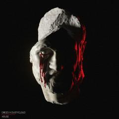 House (Single) - Drezo, DUSTYCLOUD