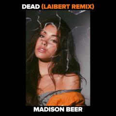 Laibert Dead (Laibert Remix)