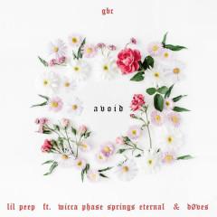 Avoid (Single) - Lil Peep