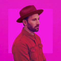 Mat Kearney (EP) - Mat Kearney