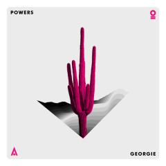 Georgie (Single)