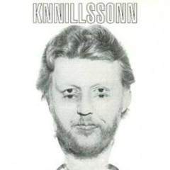 Knnillssonn (Japanese Issue)