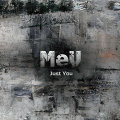 Just You - MeV