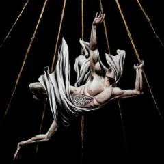 Fas - Ite, Maledicti, In Ignem Aeternum - Deathspell Omega