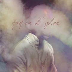 Jaqen H'ghar (Single) - Benini