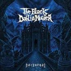 Nocturnal - The Black Dahlia Murder